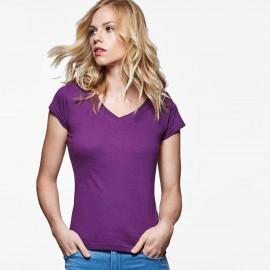 tričko Victoria