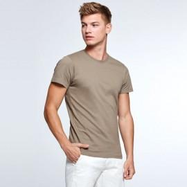 tričko Dogo