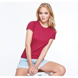 tričko Jamaica