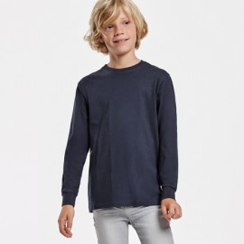 Dětské tričko Pointer s dlouhým rukávem