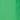 irská zelená_24